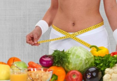 Low-Carb Diet VS The Raw Diet
