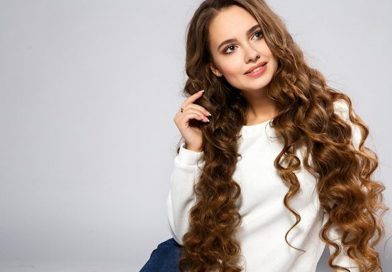 Increase Hair Growth Quickly